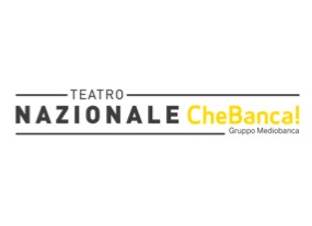 Teatro Nazionale CheBanca!