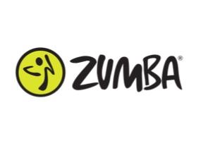 Zumba