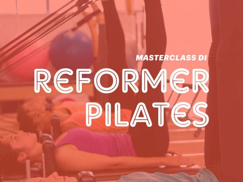 masterclass pilates milano getfit piacenza