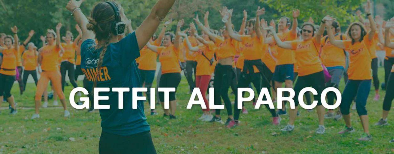 allenamenti fitness parco milano getfit