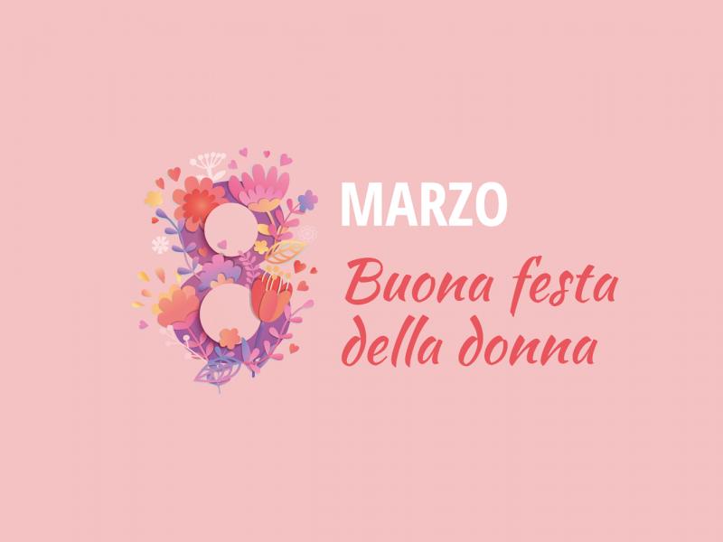 Mag_8marzo
